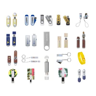 Clés USB personnalisables_02