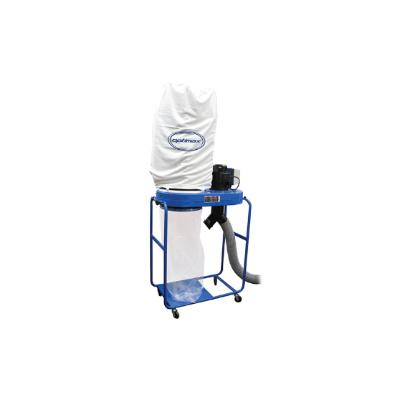 Extracteur de Poussière pour Matelasseur