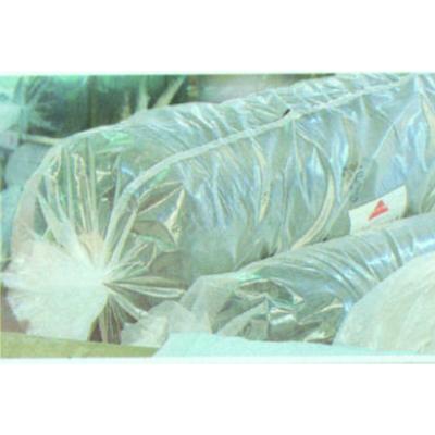 Gaine en polyethylene transparente thermosoudable_02