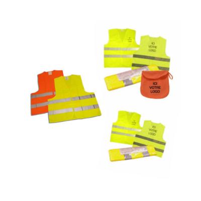 Gilet de sécurité neutre ou imprimé_01