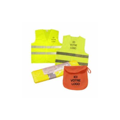 Gilet de sécurité neutre ou imprimé_02