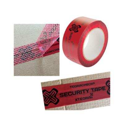 Le ruban de sécurité premium_02