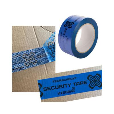 Le ruban de sécurité premium_03