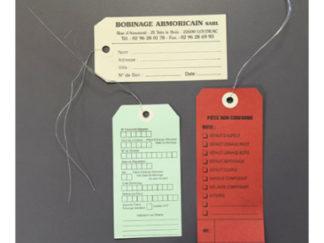 L'étiquette américaine_02