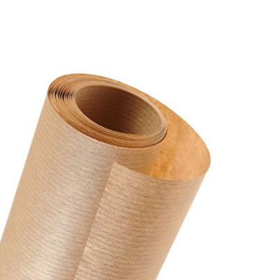 Papier kraft en rouleau