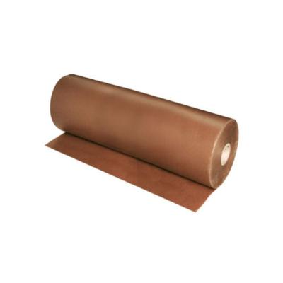 Papier kraft paraffiné en rouleau