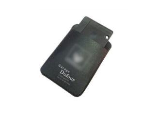 Porte carte clés Renault personnalisables
