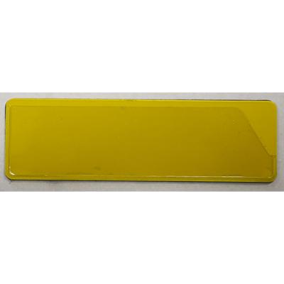 Porte etiquette magnetique_02