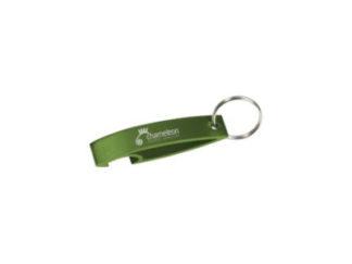 Portes-clés décapsuleurs