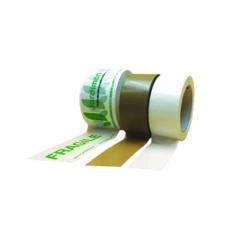 PP acrylique techni-plus neutre ou imprimé