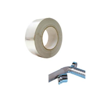 Ruban adhésif aluminium pur