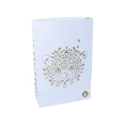 Sacs papier manuels et automatiques_02