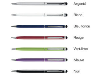Stylo bille tactile_01