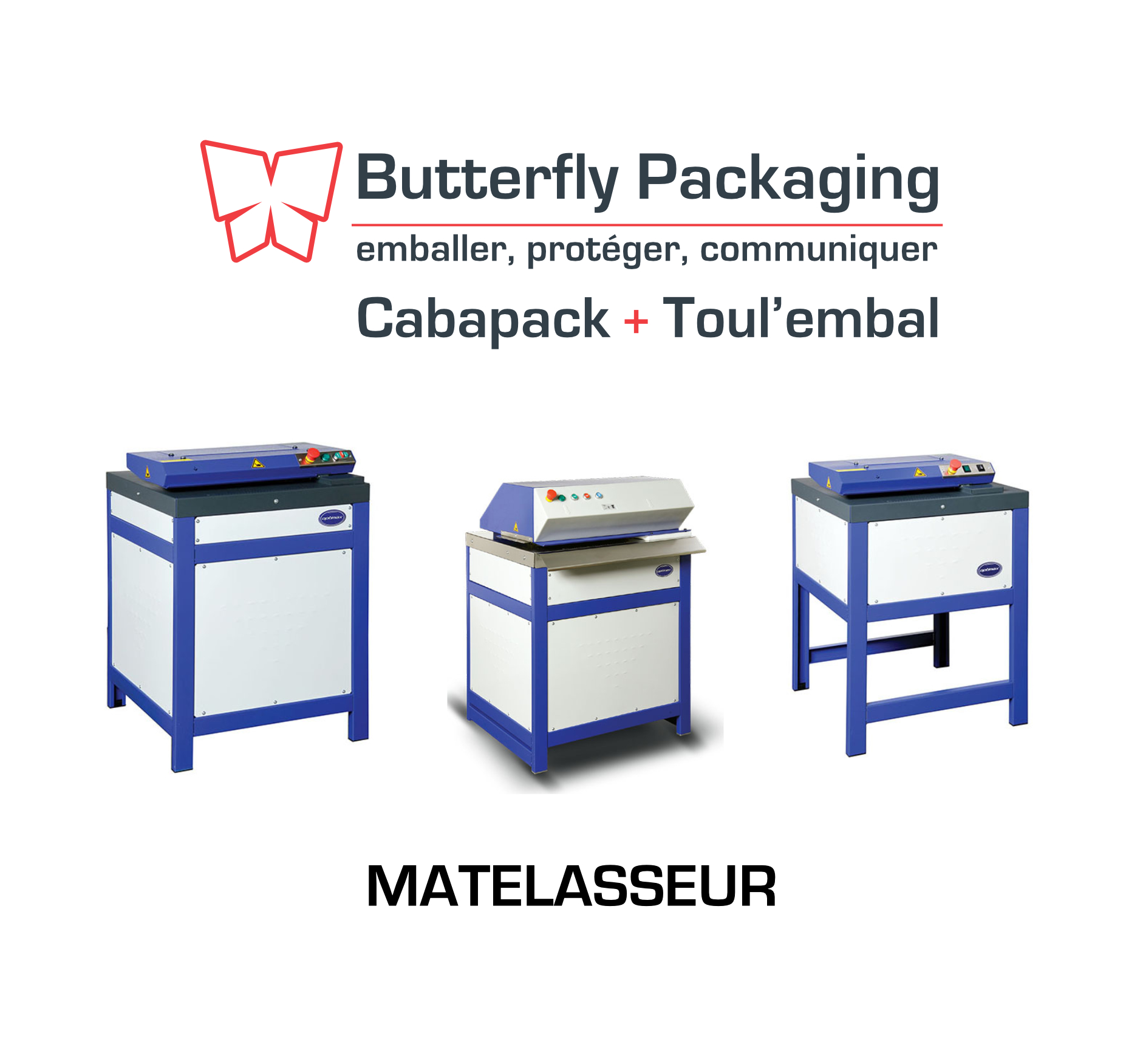 Guide produit : Matelasseur