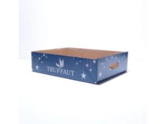 Cagette carton